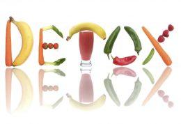 افزایش سلامت کبد با ترفندهای خوراکی