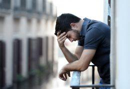 مقابله با عوارض تنهایی