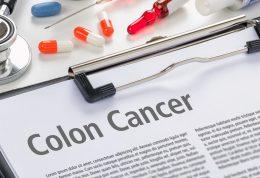 هشدارهای پزشکی در مورد سرطان روده بزرگ