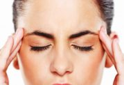 روش های طبیعی برای درمان و تسکین سینوزیت