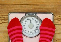 عوارض جانبی کاهش وزن سریع