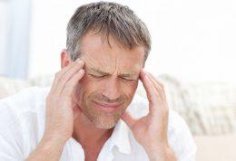 وزوز گوش را چگونه درمان کنیم