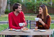 بررسی ارتباط بین ازدواج و پیشگیری از ابتلا به زوال عقل
