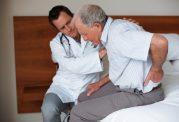 عوارض ناشی از بیماری نارسایی کلیه