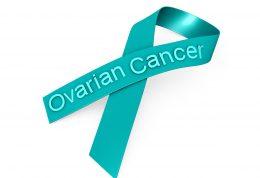 سرطان تخمدان را جدی بگیرید