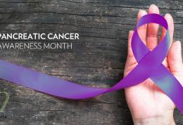 روش های مقابله با سرطان پانکراس