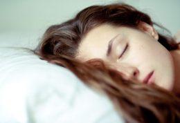 خطرات استفاده از قرص های خواب آور