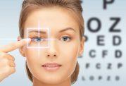 چگونه از خستگی چشم هایمان پیشگیری کنیم؟