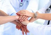 آیا دعا برای سلامت اثر دارد؟