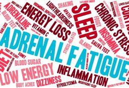 تاثیرات منفی خواب ناکافی شبانه بر سلول های عصبی
