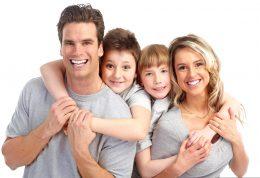 بررسی فواید ازدواج برای جلوگیری از ابتلا به بیماری های مغزی