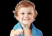 کلینیک اطفال و واکسیناسیون ساج