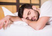 اشتباهات سلامتی صبحگاهی