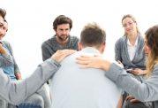 کنترل و مدیریت احساس افسردگی