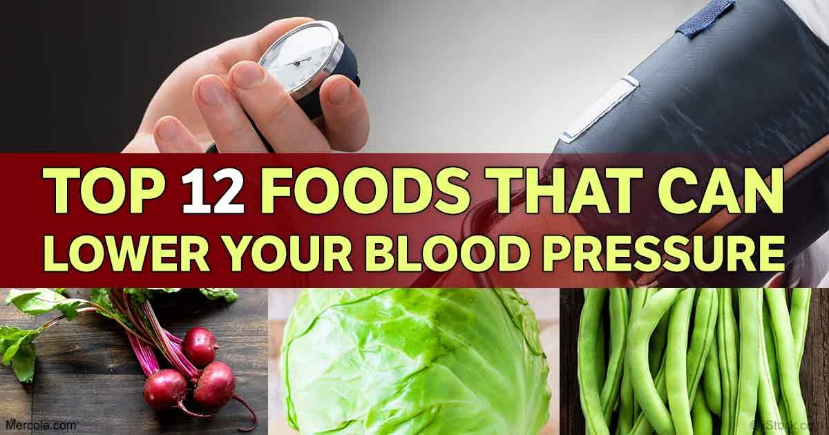 کاهش مصرف سدیم برای  تنظیم فشار خون