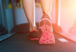 پیاده روی یا ورزش با تردمیل؟