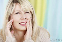 درد دندان عقل را با درد مفصل فک اشتباه نگیرید