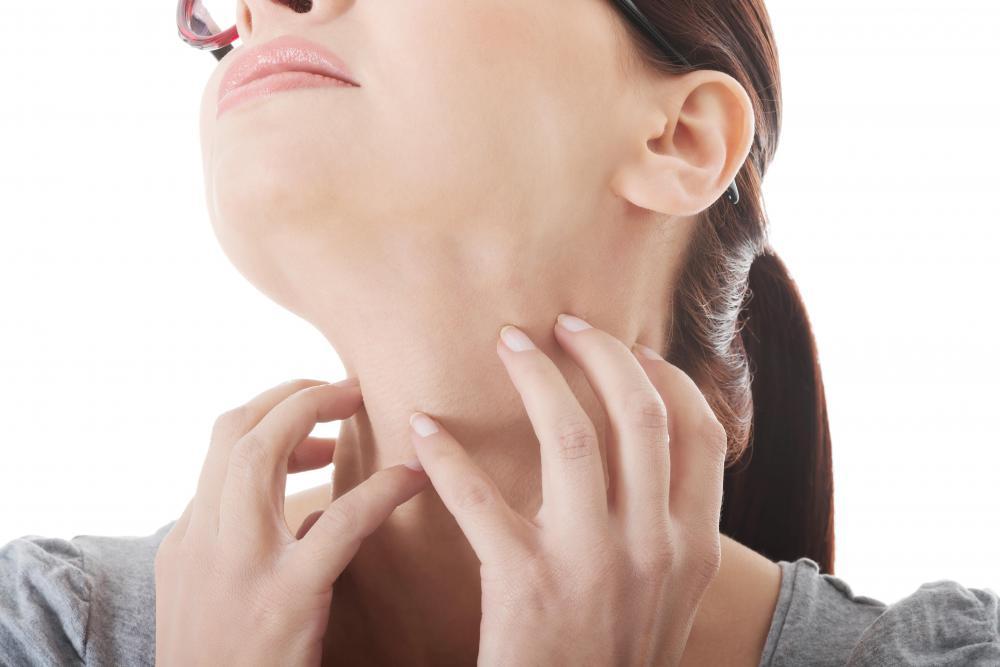 تفاوت بین حساسیت غذایی و آلرژی در چیست؟