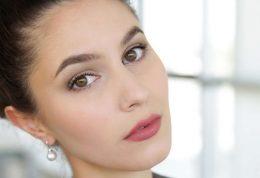 راه موثر برای زیبایی بدون آرایش
