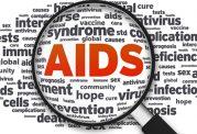 راهکار موثر برای جلوگیری از تولد کودک مبتلا به ایدز