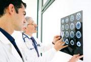 دکتر تارات: نگاهی جامع به انواع بیماری ام اس، علائم و دلایل آن