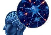 بیماری ام اس: تشخیص، جلوگیری و درمان
