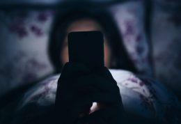 10 راهکار موثر برای درمان بی خوابی