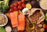 برطرف کردن گرفتگی رگ ها با مصرف این خوراکی ها