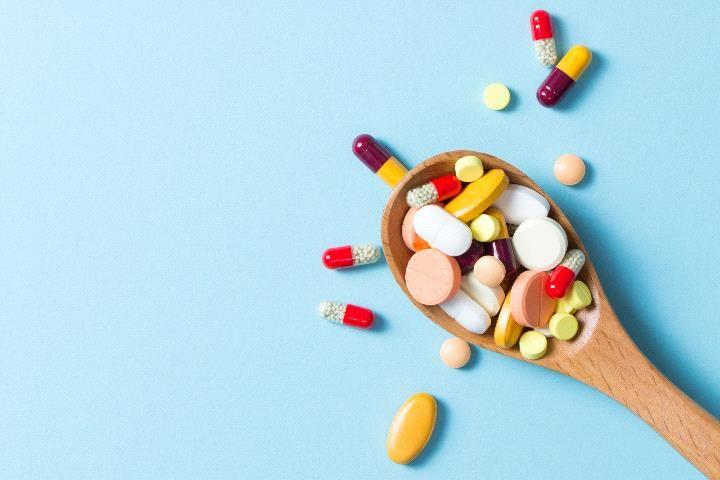 افزایش ریسک سرطان پوست با مصرف نوعی داروی فشارخون