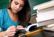 راهکارهای موثر برای تقویت مهارت ریاضی در خود
