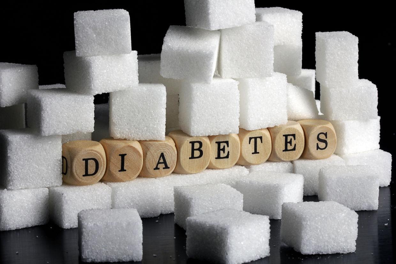 دانشمندان روس روش جدیدی برای درمان دیابت ابداع کردند