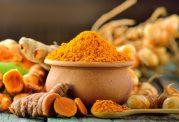 جلوگیری از ابتلا به سرطان با مصرف زردچوبه