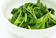 مصرف این نوع سبزیجات را کاهش دهید