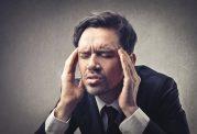 علائم سردرد سینوسی، دلایل و راه درمان آن