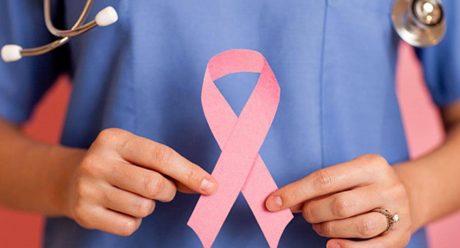 آنچه که باید در خصوص غربالگری سرطان سینه بدانید