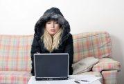 مراجعه به پزشک با بروز این علائم از سرماخوردگی