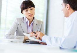 شغل افراد چه تاثیری در بروز بیماری های گوارشی دارد؟