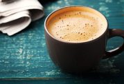 فواید نوشیدن قهوه از دیدگاه علمی