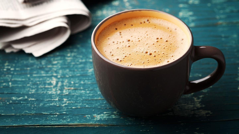 """نتیجه تصویری برای قهوه"""""""