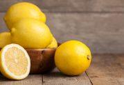 لیمو شیرین چه خواصی برای سلامتی، پوست و مو دارد؟