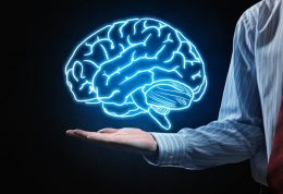 بهترین روش ها برای محافظت از مغز