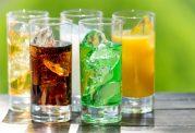 مصرف این خوراکی ها باعث تضعیف مغز می شود