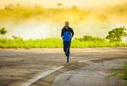 کاهش ابتلا به بیماری های قلبی و سکته مغزی با ورزش کردن