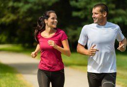 جلوگیری از تحلیل عضلات در افراد سیگاری با ورزش مداوم