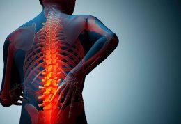 اطلاعاتی در خصوص بیماری پوکی استخوان