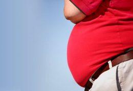 افزایش خطر ابتلا به سرطان با چاقی