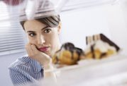 5 راهکار موثر برای کاهش اشتها