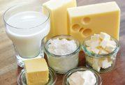 آَشنایی با بهترین منابع غذایی برای کلسیم و ویتامین D