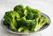 کاهش ابتلا به آلزایمر با استفاده از این رژیم غذایی