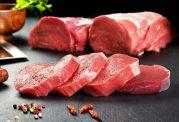 تمام آنچه که باید در خصوص گوشت سفید و قرمز بدانید